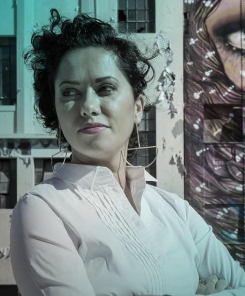 Por hora, mais de 500 mulheres sofrem violência dentro de casa no Brasil
