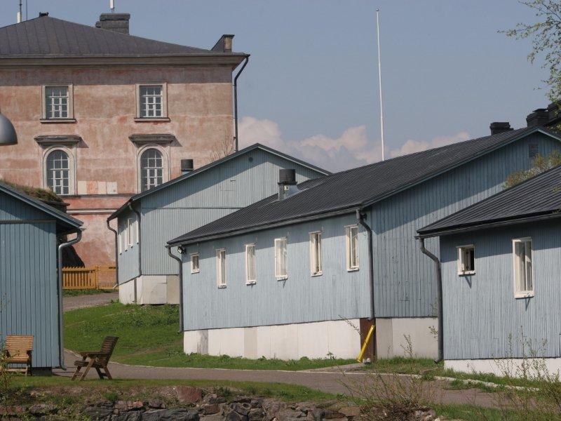 """A vida em algumas penitenciárias """"5 estrelas"""" em alguns países parece uma utopia para outros"""