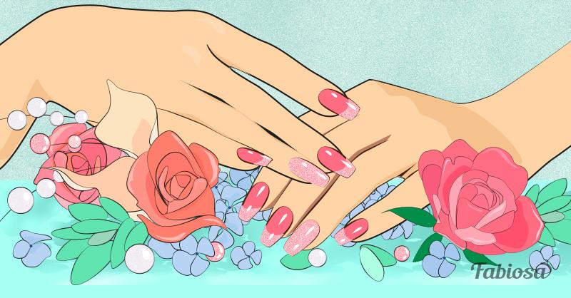 4 cuidados para evitar o envelhecimento das mãos