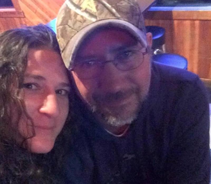 Após 10 anos tentando ter bebês, esse casal estava para desistir quando algo aconteceu!