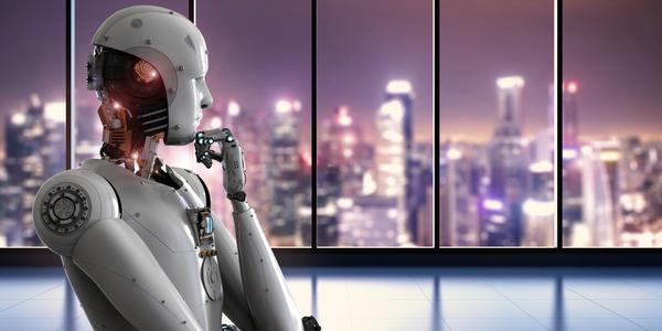 Entenda as habilidades profissionais que você precisa ter para não ser substituído por um robô!