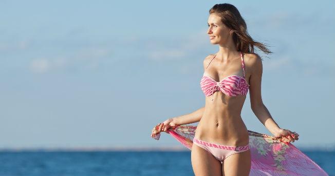 3 ejercicios para tonificar tu abdomen