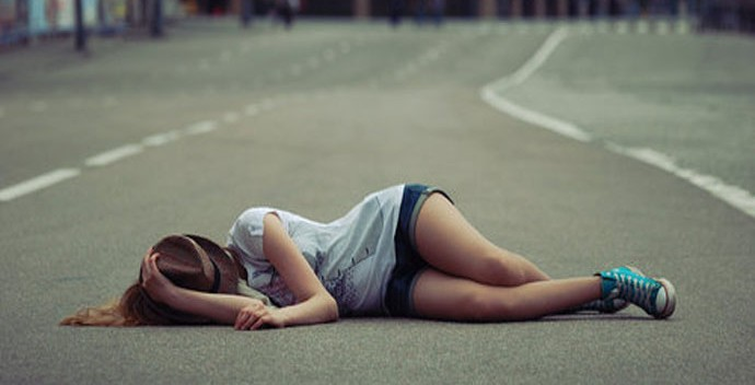 Lo peor está por venir… Aprender a vivir sin ti