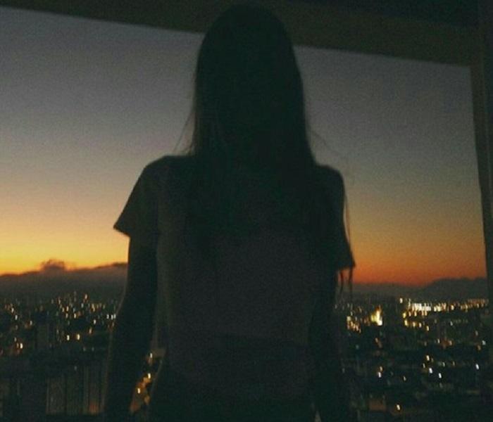¿Estamos juntos por amor o solamente estamos condenados por una promesa?