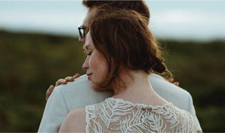 El amor tiene 5 etapas y la mayoría de las parejas no logran superar la tercera!