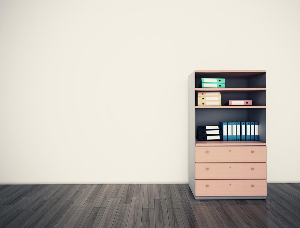 Menos é mais: minimalismo ensina a desapegar dos excessos e trazer mais leveza para a vida