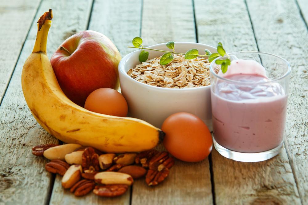Diabéticos podem ter um café da manhã saudável e saboroso com estas 5 dicas