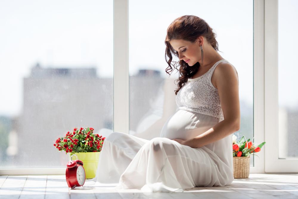 Las fuertes verdades que cualquier padre y madre debería saber sobre la cesárea.