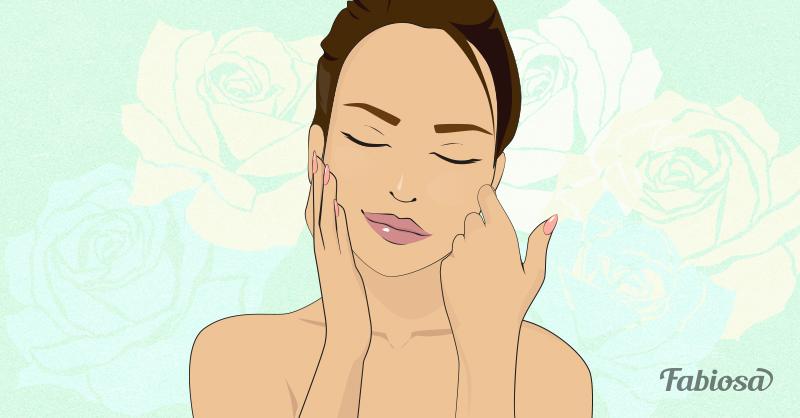 Você só precisa de 3 ingredientes para fazer essa receita caseira de botox natural