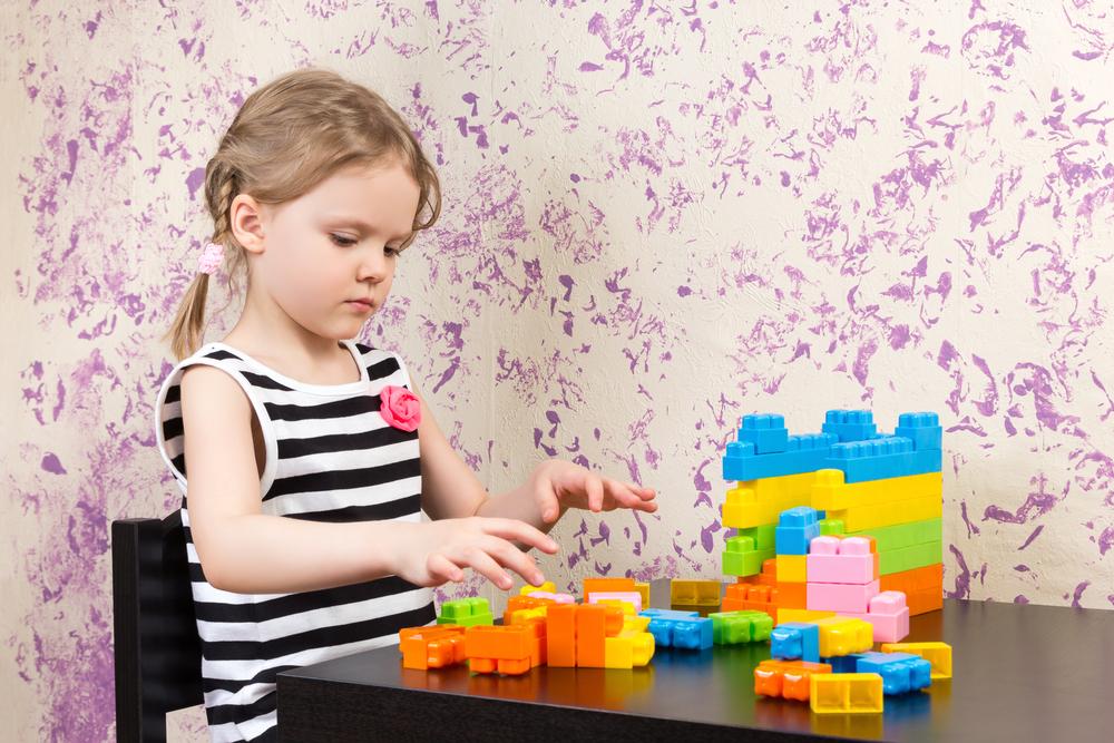 5 comportamentos de pais suficientemente bons!