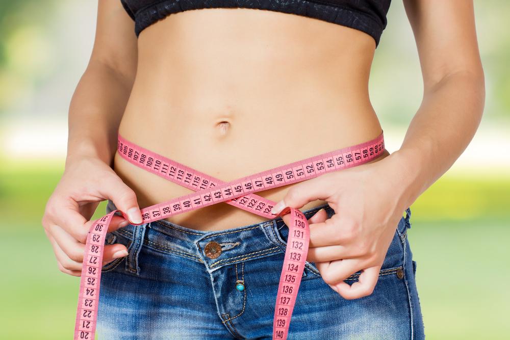 5 passos importantes para vencer a guerra para perder barriga
