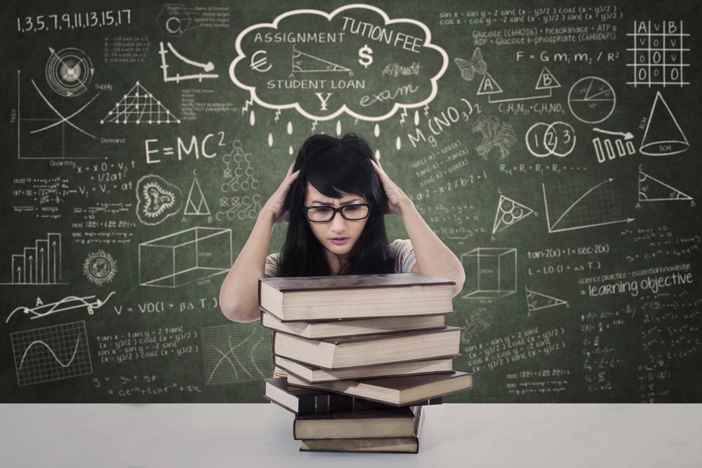 Qual curso universitário você acha que precisa de mais horas de estudo?
