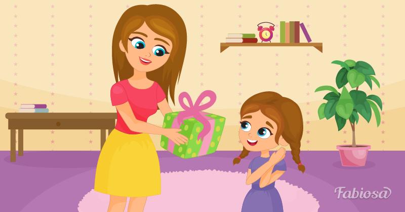 Recompensa infantil: é bom ou ruim para a educação dos pequenos?