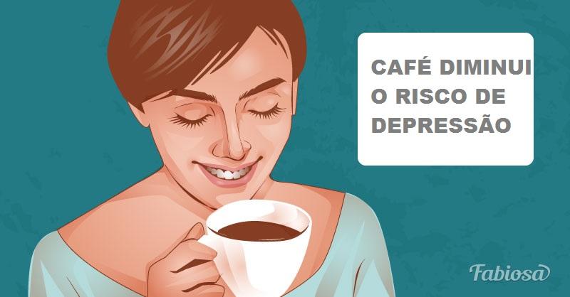 8 benefícios surpreendentes para a sua saúde que você pode ter ao beber café