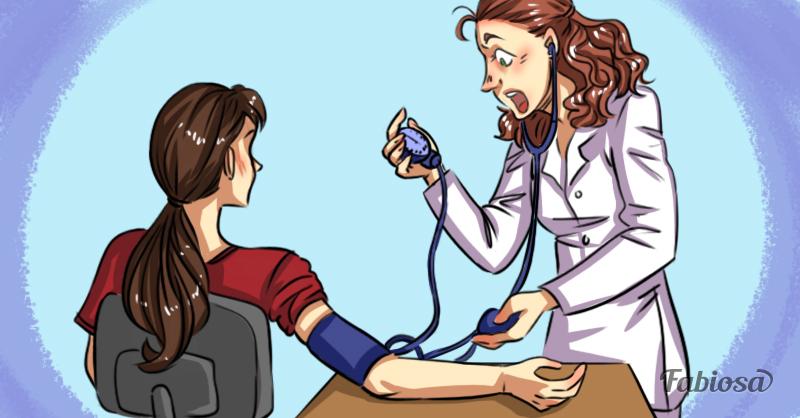 Hipertensão: o que é, de que forma atua no corpo e como evitar