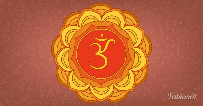 Viver Bem: Vedanta, a filosofia que promete conduzir ao caminho da auto-realização