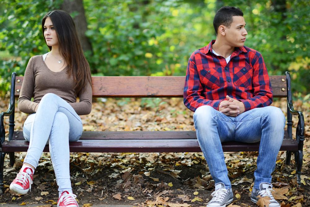 Mulheres contam sobre como conseguiram sair de relacionamentos abusivos