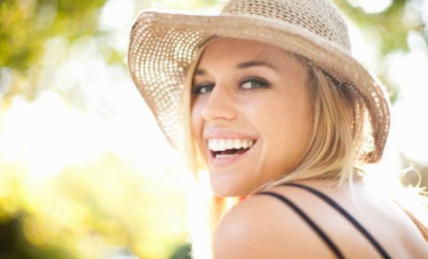 12 cosas que debes saber del cáncer cervicouterino