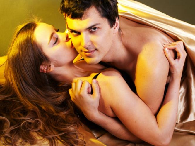 Tener orgasmos frecuentes alarga tu vida
