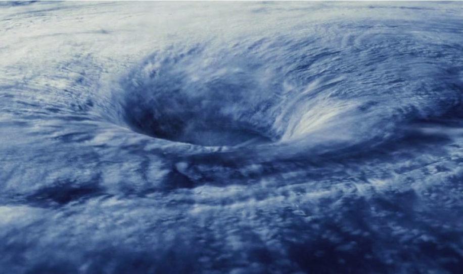 El planeta esta entrando en una nueva ERA de tormentas Apocalípticas