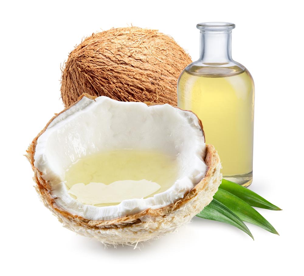 Os óleos são incríveis para os cabelos. Mas quando usar cada um deles?