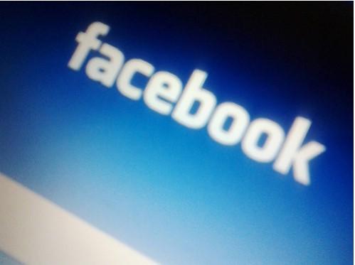 Esta madre perdió a su hija por cometer un error en Facebook. ¡Mantén los ojos bien abiertos!