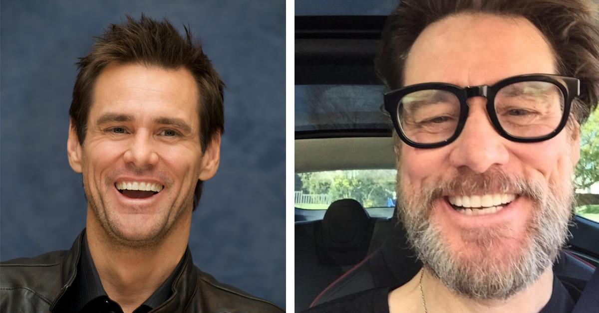 Como han envejecido los sex symbols de Hollywood: 15 actores favoritos por los que, por desgracia, ha pasado el tiempo.