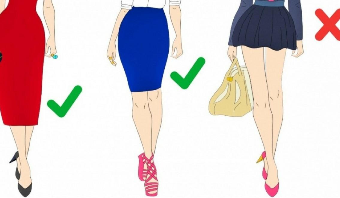 7 Ideas Para Vestir Bien Después De Los 30 Años Sin Gastarse
