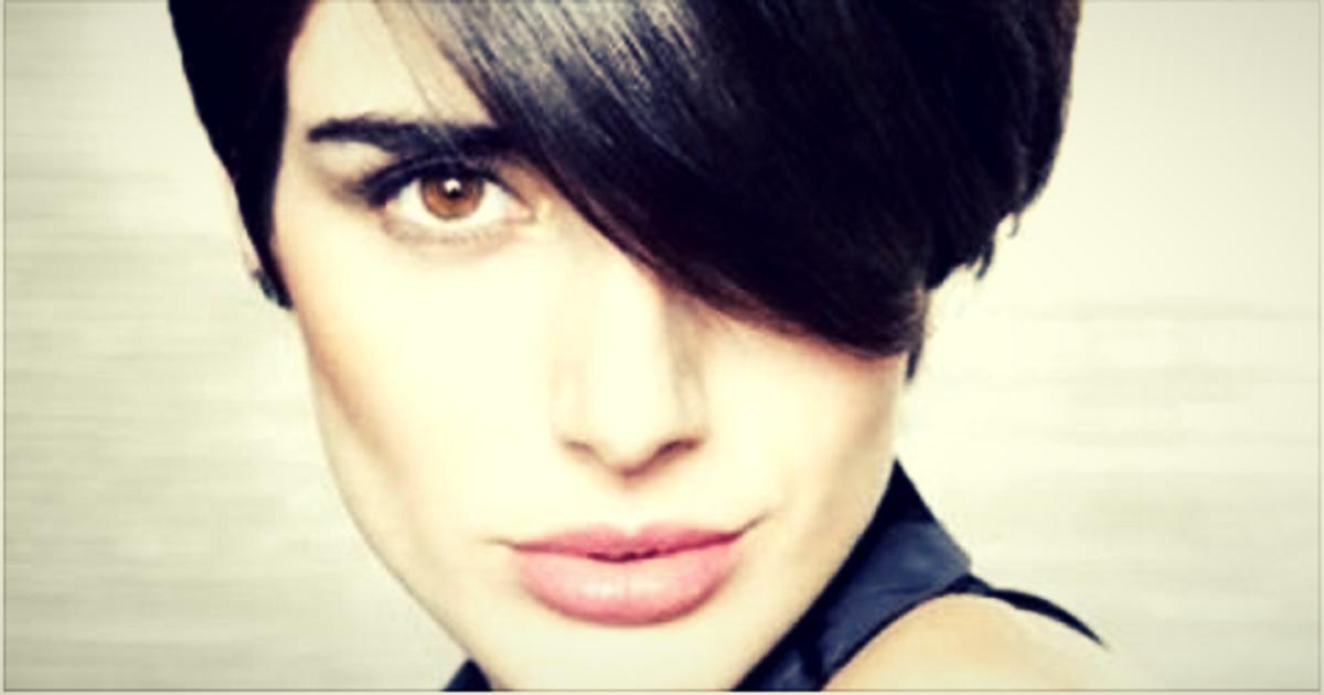 Cómo dar volumen de cabello corto: 30 mejores cortes de pelo y tonos