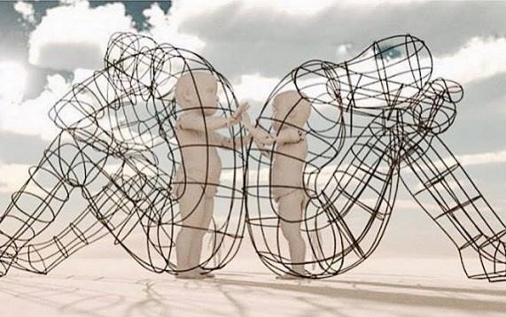 Los hombres tardan más tiempo en superar una ruptura amorosa que las mujeres – Mamá Natural