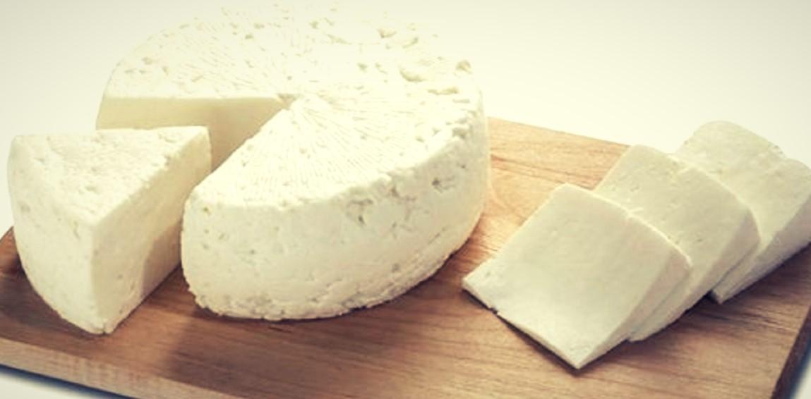 Aprende cómo hacer queso fresco en casa