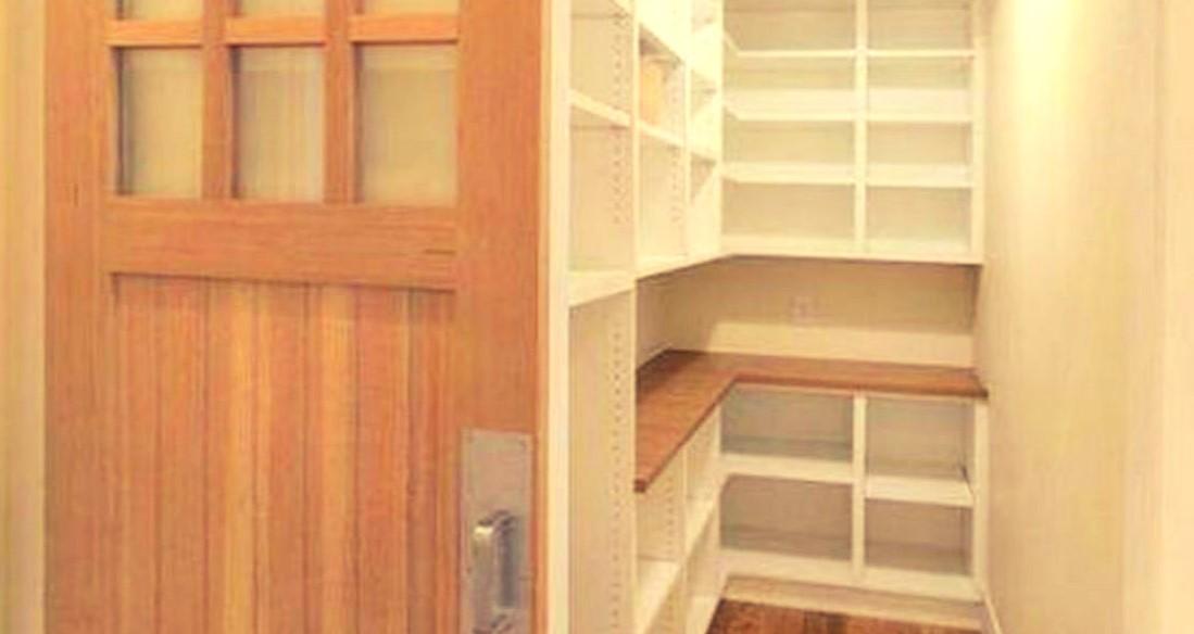14 Ideas para una Puerta Corrediza de Ensueño en Casa ¡Una idea más ingeniosa que la otra!