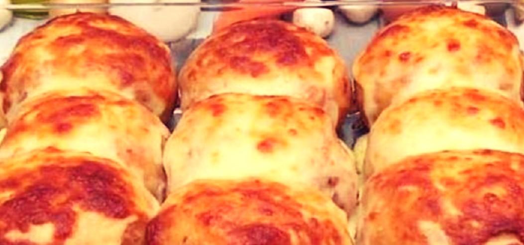 La mejor receta de croquetas de papa con carne y queso para chuparse los dedos. ¡Perfectas para una cena con la familia!