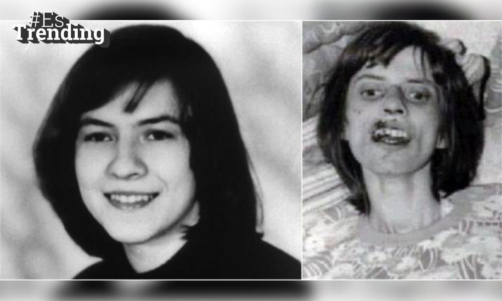 El exorcismo de Anneliese Michel, ¿una prueba de que el diablo sí existe?