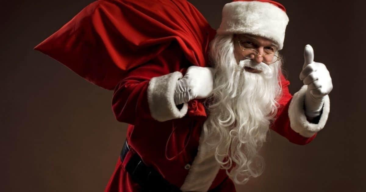 Despiden a maestra por decirle a sus alumnos que Santa Claus no existe