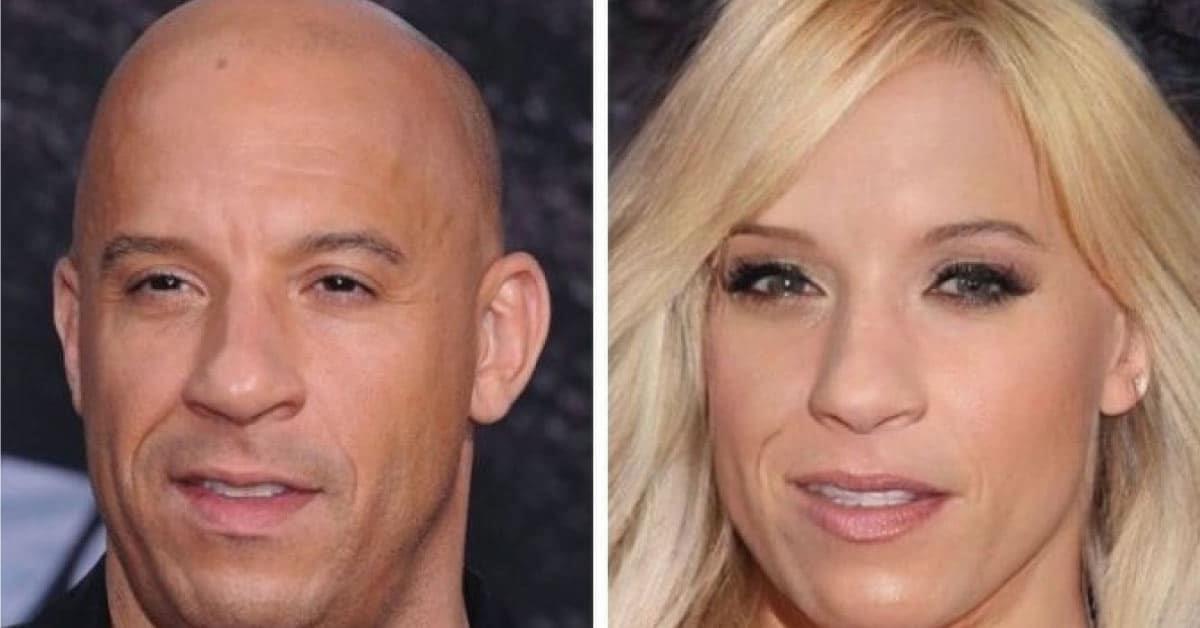 Así se verían estos 15 famosos si fueran mujeres – algunas son demasiado hermosas.
