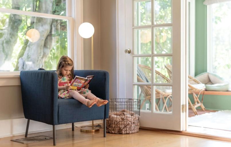 Homeschooling, una opción efectiva ayer, hoy y siempre… – Mamá Natural