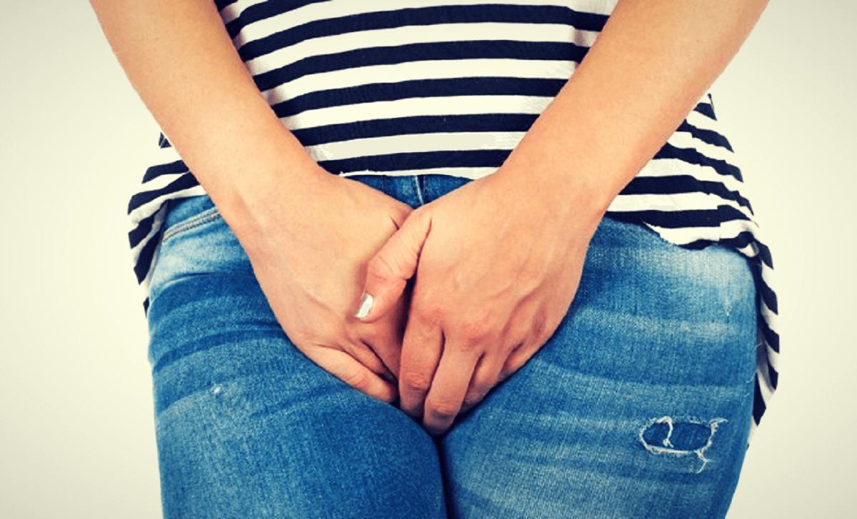 Sabías que tu zona íntima puede deprimirse, y es peor de lo que piensas