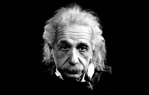 8 famosos genios de la historia que probablemente tuvieron autismo