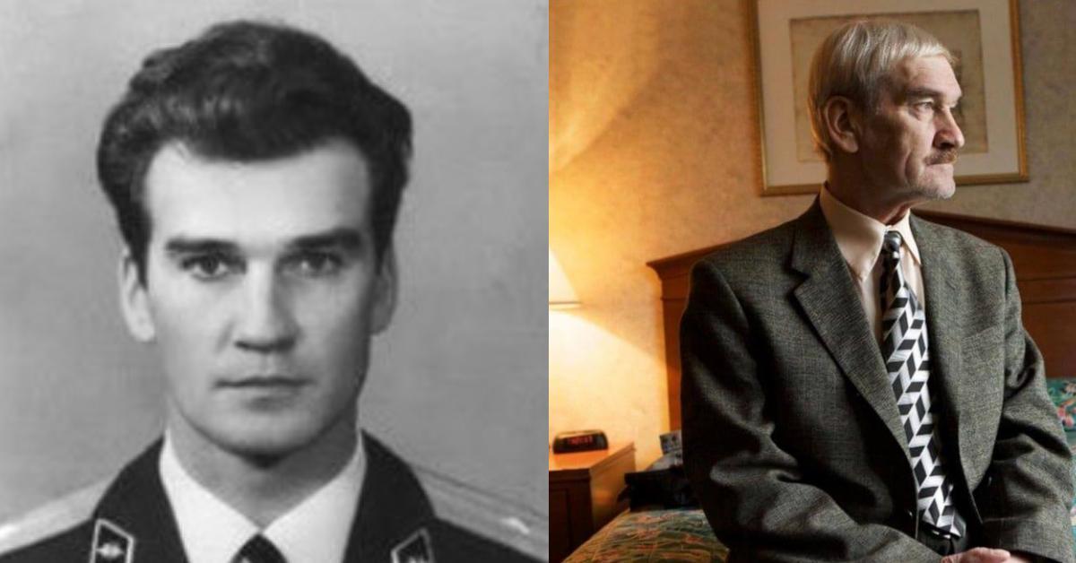 El héroe anónimo que evitó la Tercera Guerra Mundial