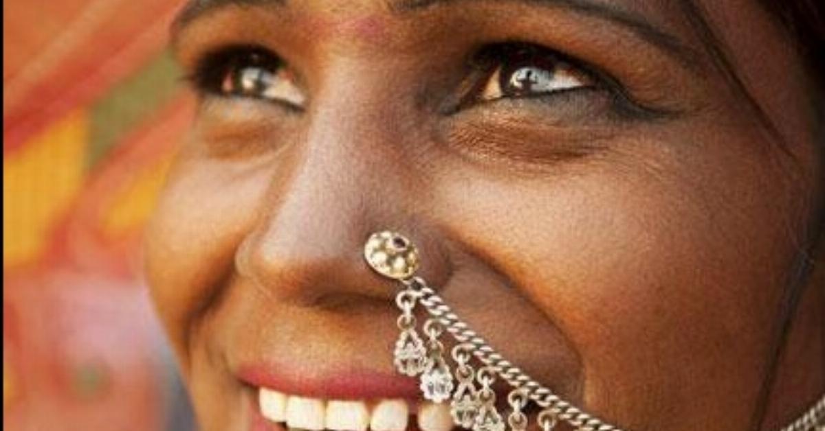 Pueblo de India planta 111 árboles por cada recién nacida, ya llegaron a 40.000
