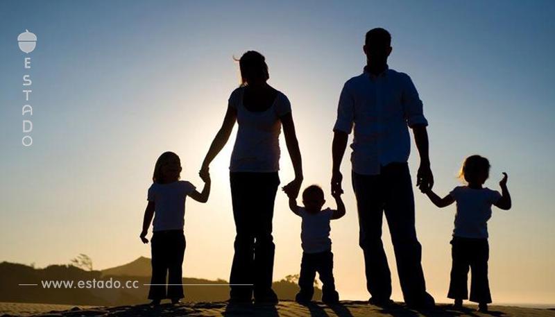 Cuando papá no está: sanar las heridas del padre ausente – Mamá Natural