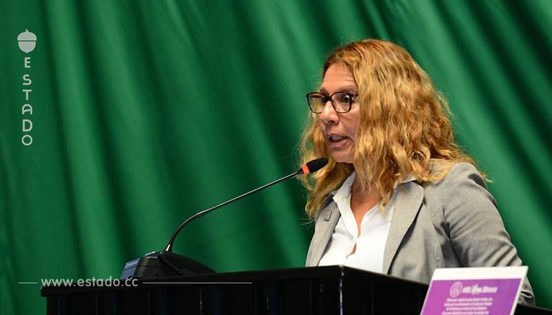 Diputada mexicana propone esterilizar a mujeres que soliciten segundo aborto