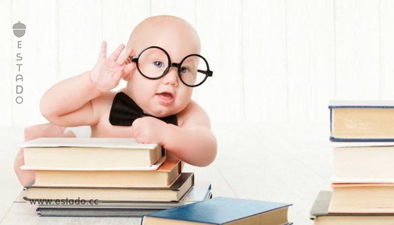Dormir temprano conduce a niños más saludables y posiblemente más inteligentes – Mamá Natural