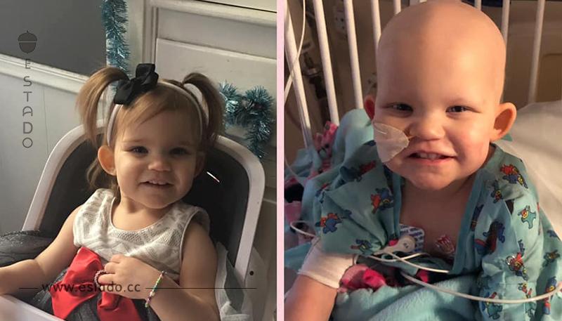 Mujer desata polémica por negarse a ayudar a una niña con cáncer solo por ser hija de dos lesbianas