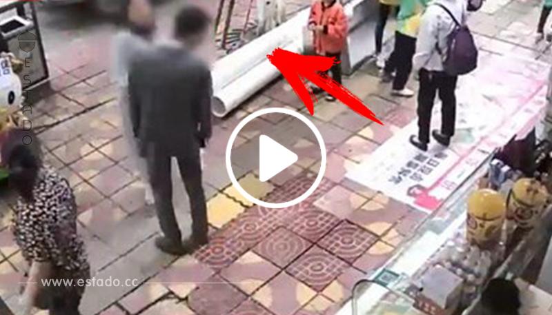 Furiosa mujer le dio 52 cachetadas a su novio porque no le compró un celular
