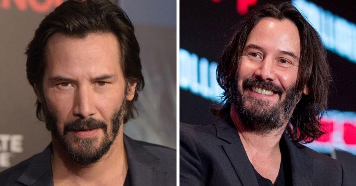 Marvel Studios confirma que están en negociaciones con Keanu Reeves para integrarlo en el UCM