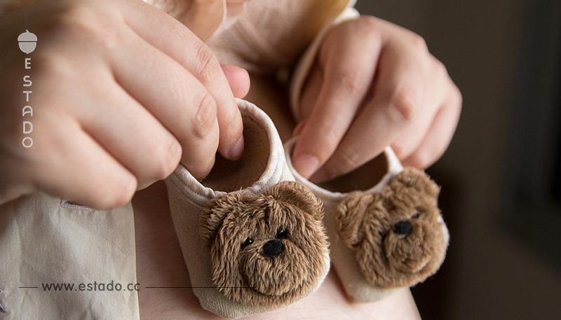 Preguntas que se hacen las mujeres embarazadas – Mamá Natural