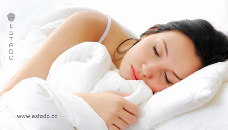 La manera en la que duermes revela secretos de tu personalidad. ¡La mía era verdad!