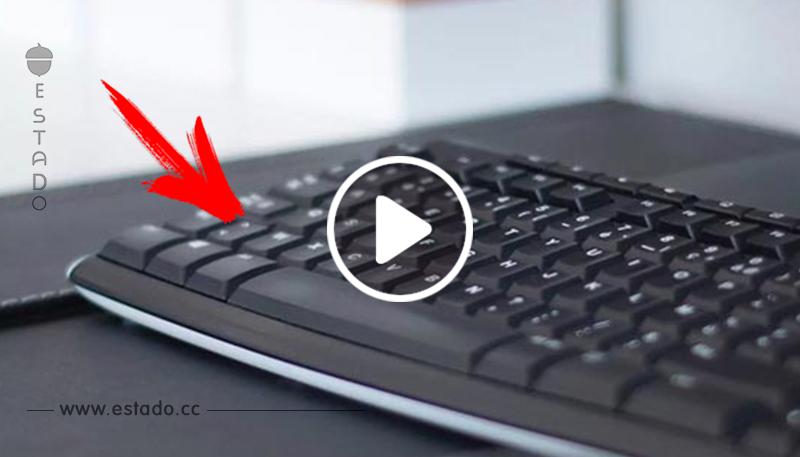Estos consejos pueden ahorrar mucho tiempo en la computadora: Los 14 atajos más útiles del teclado